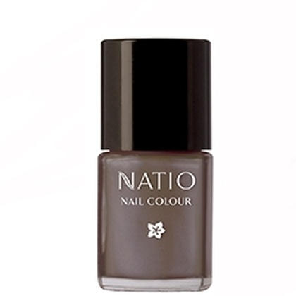 Natio - Nail Colour Stardust
