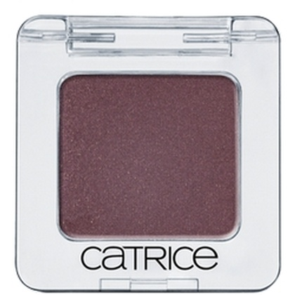 Catrice - Absolute Eye Colour