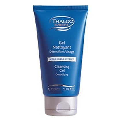 Thalgomen - Cleansing  Gel