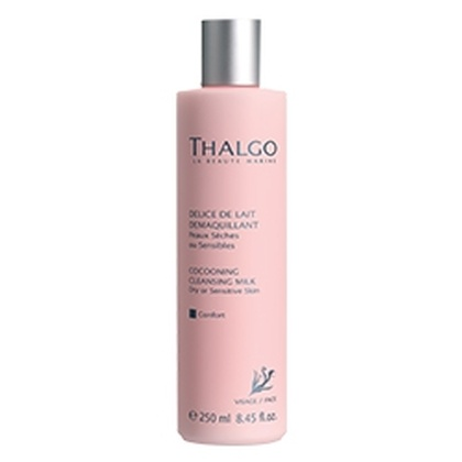 Thalgo - Cocooning Cleansing  Milk
