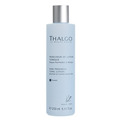 Thalgo - Pure Freshness Tonic  Lotion