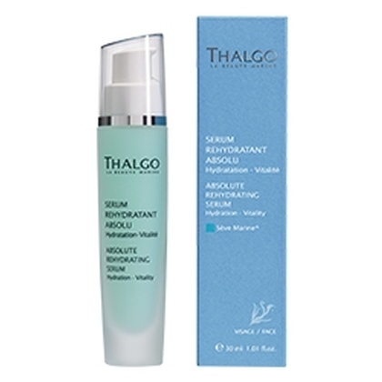 Thalgo - Absolute Rehydrating  Serum