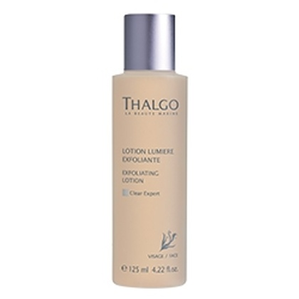 Thalgo - Exfoliating  Lotion