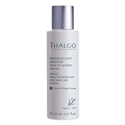 Thalgo - Gentle Make-up Remover Eyes and  Lips