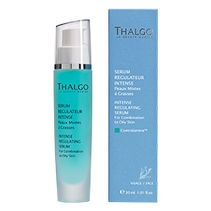Thalgo - Intense Regulating  Serum