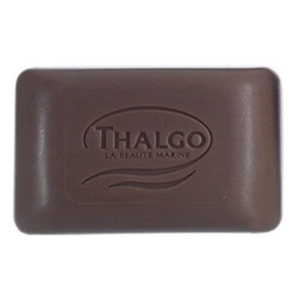 Thalgo - Marine Algae Cleansing bar