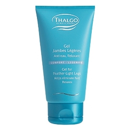 Thalgo - Gel for Feather-Light  Legs