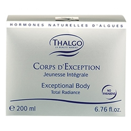Thalgo - Exceptional Body  Cream