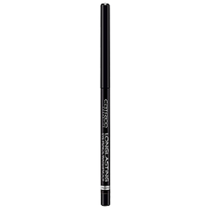 Catrice - Long Lasting Eye Pencil