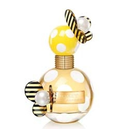 Marc Jacobs - HONEY EDP