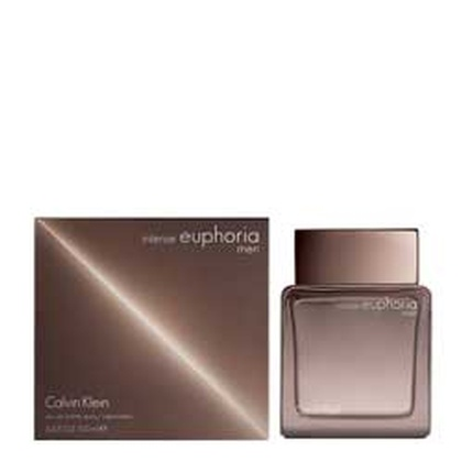 Calvin Klein - Euphoria Intens After Shave Splash
