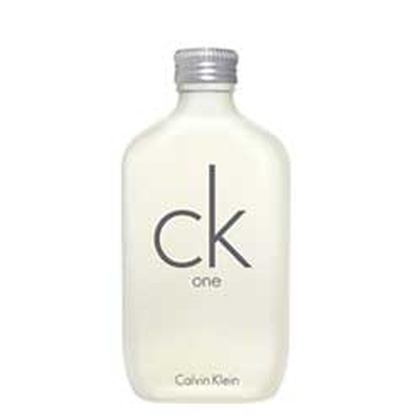 Calvin Klein - One EDT