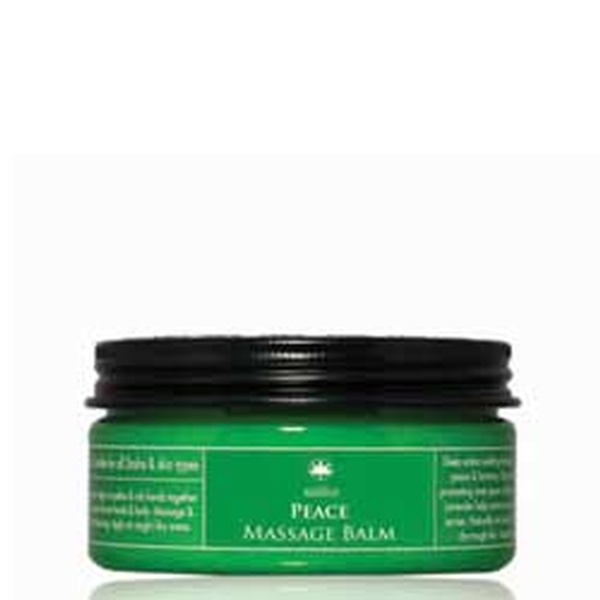 Peace   Massage Balm