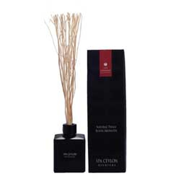 NATURAL TWIGS ROOM AROMIZER CARDAMOM ROSE NATURAL