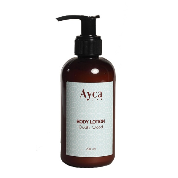 _0009_AYCA Oudh Wood Body Lotion
