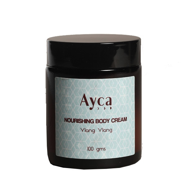 _0011_AYCA Nourishing Body Cream