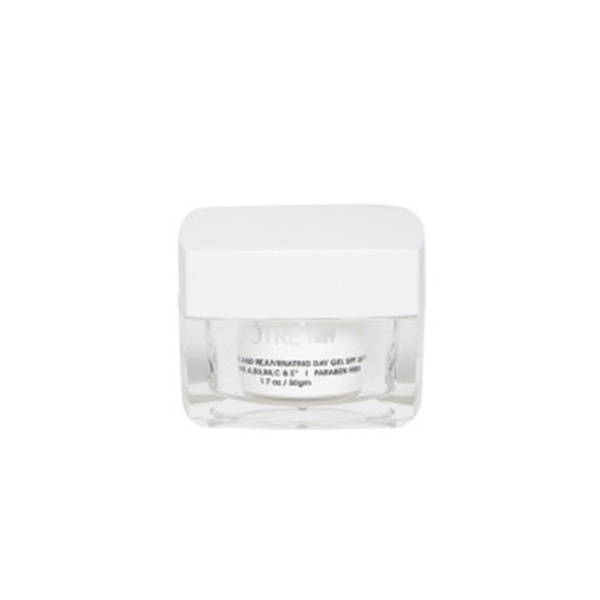 _0010_Votre-Multi-Vitamin--Rejuvenating-Day-Gel-with-SPF-35-PA (8902003101416)