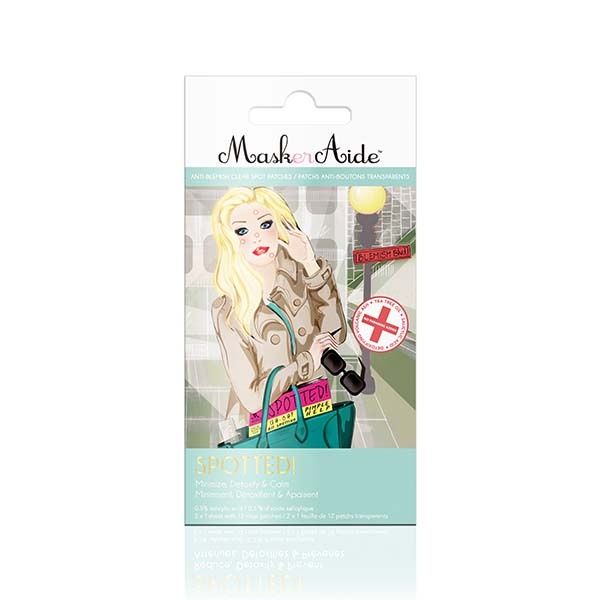 MaskerAide-SPOTTED!_SLEEVE-FRONT