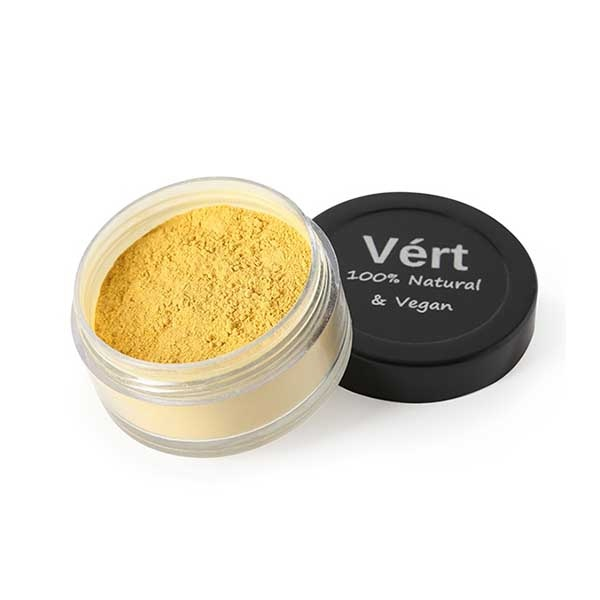 _0001_gold-highlighter-powder-3-593