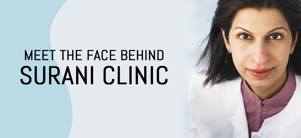The-Surani-Clinic---Month-1---Blog-Banner (1).jpg