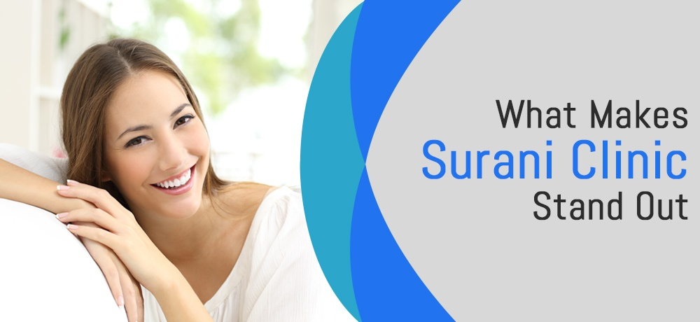 The-Surani-Clinic----Month-2---Blog Banner.jpg