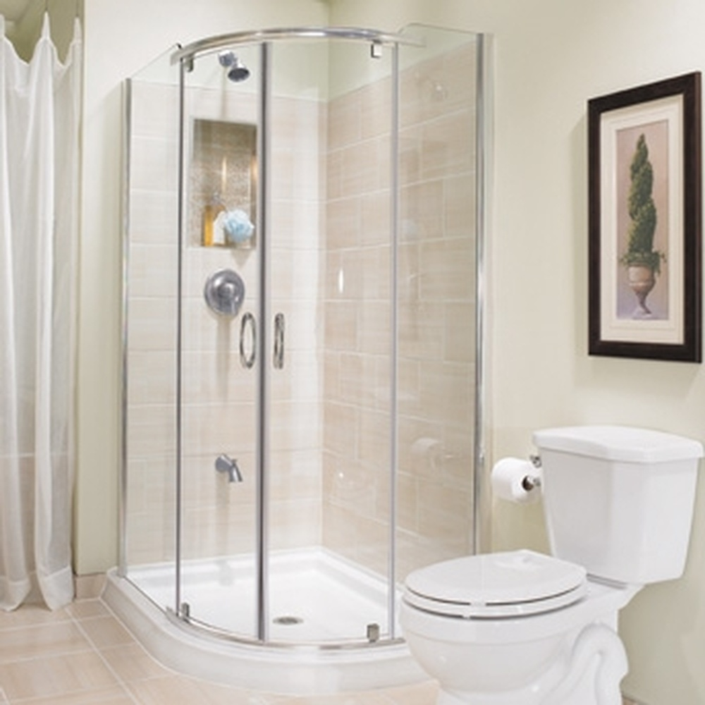 Bfd rona products diy building a ceramic tile shower stall